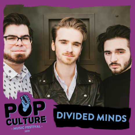 divided-minds-announce